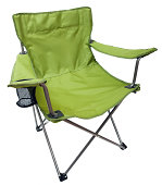green backpacking chairs