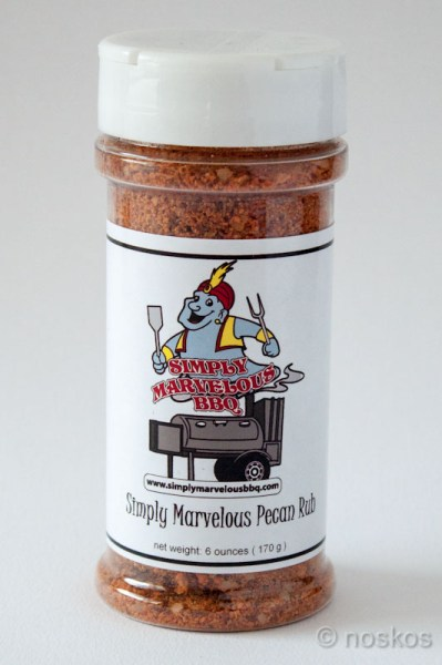 simplymarvelouspecan-1