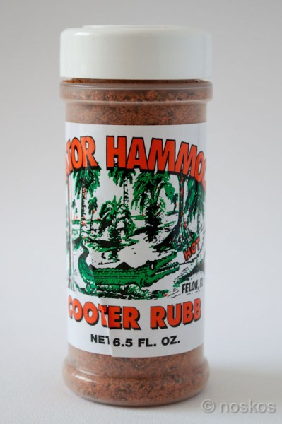 rub-gatorhammock-1