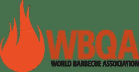 WBQA Logo
