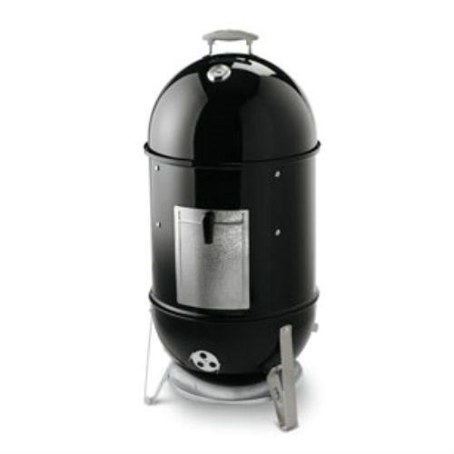 weber-smokey-mountain-cooker-47-cm