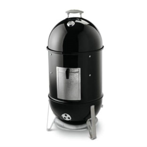 weber-smokey-mountain-cooker-47-cm