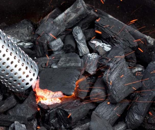 Wonderbaarlijk bbq aansteken zonder rook Archieven - BBQ NL BQ-22