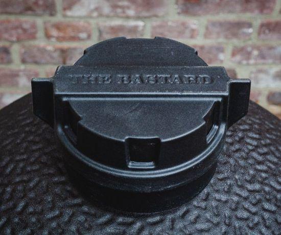 Cast iron precision top