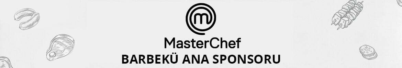 masterchef-banner-grafik