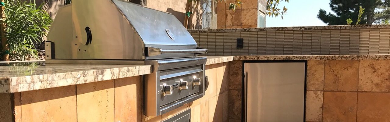 kitchen remodel las vegas appliances pittsburgh bbq concepts outdoor project by of nevada