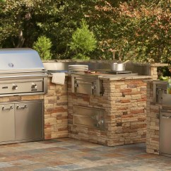 Outdoor Kitchen Bbq Under Cabinet Lighting Plan Your Concepts Lynx Professional Built In Barbecue Grills Kitchens Of Las Vegas Nevada