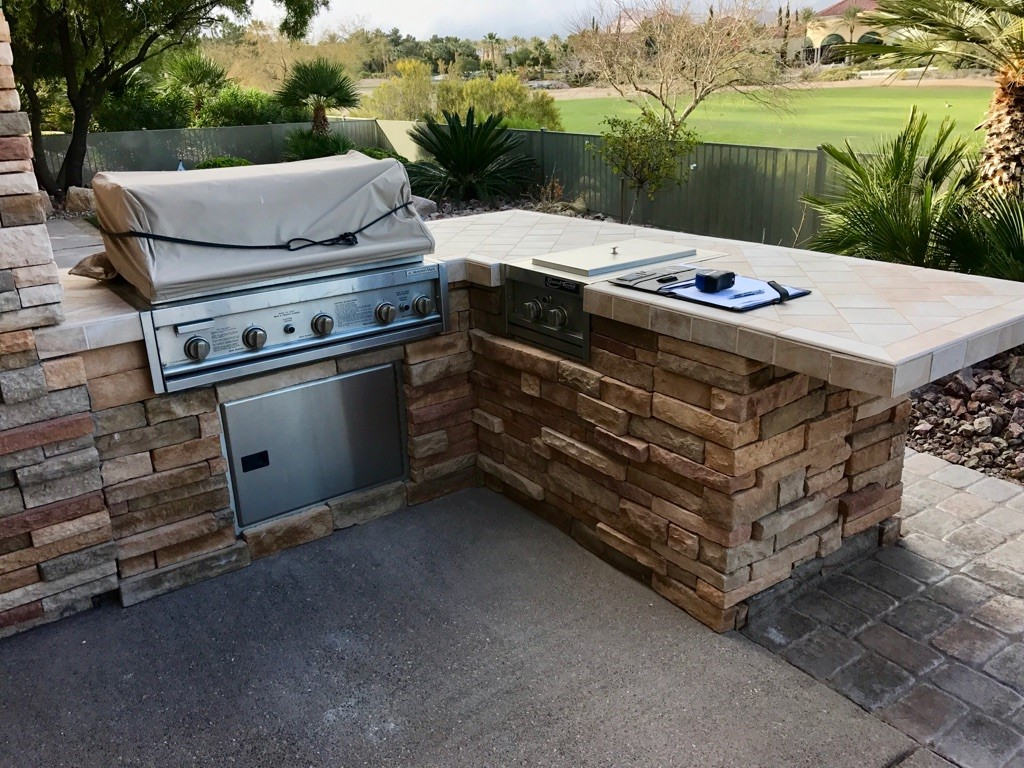 custom outdoor kitchens unfinished kitchen cabinets online revisioned and redesigned for excellence