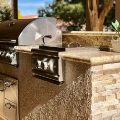 Custom Outdoor Kitchens How To Make Spice Racks For Kitchen Cabinets Professional Barbecue Grills
