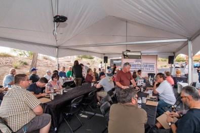 Traeger Barbecue Classics Shop Class at BBQ Concepts of Las Vegas, Nevada. #TraegerShopClass #DivaQ #BBQConcepts #LasVegas #Nevada #TeamTraeger