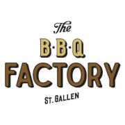 Kontakt BBQ-FACTORY St. Gallen