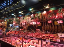 la-boqueria-versmarkt-in-barcelona-de-grootste-foodmarkt-van-spanje-www-bbqfriends-26