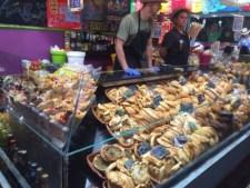 la-boqueria-versmarkt-in-barcelona-de-grootste-foodmarkt-van-spanje-www-bbqfriends-4