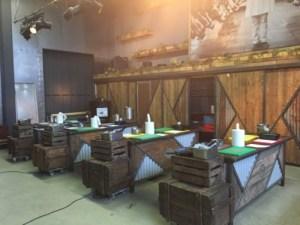 smokey-goodness-jord-althuis-winter-bbq-workshop-www-bbqfriends-nl-1