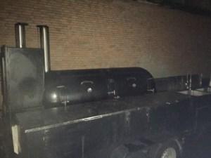 smokey-goodness-jord-althuis-winter-bbq-workshop-www-bbqfriends-nl-41
