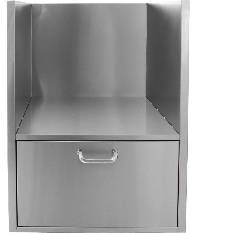big kitchen sinks cabinet hardware hinges bbq island kamado grill insert