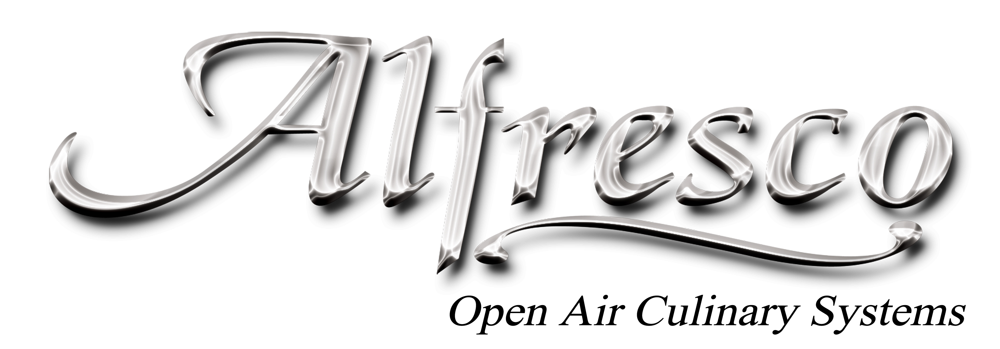 Alfresco Gas Grills