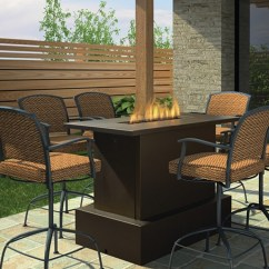 Key West Chairs What Is Anti Gravity Chair Fire Pit Table Bar Height Tap To Expand