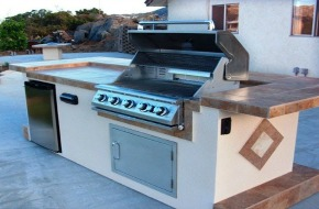 Best Way Of Maintaining Commercial Grill