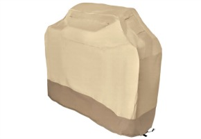 BBQ Grill Covers - Usages and Investment Options