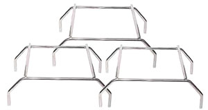 Charbroil Professional Series Grill Parts for Charbroil