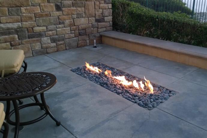 Firepits PreFab Fire Pits Custom Fire Pits Fire Pit