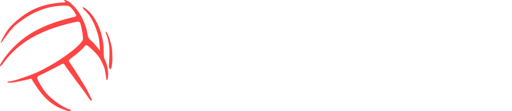 BBQ Volley A.S.D. Bolzano