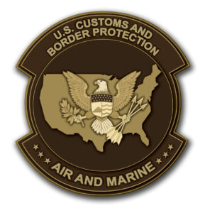 The border patrol Affects Real estate values in Rio Rico and Tubac