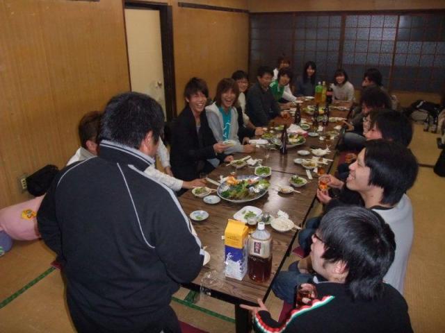 H21山口県研修