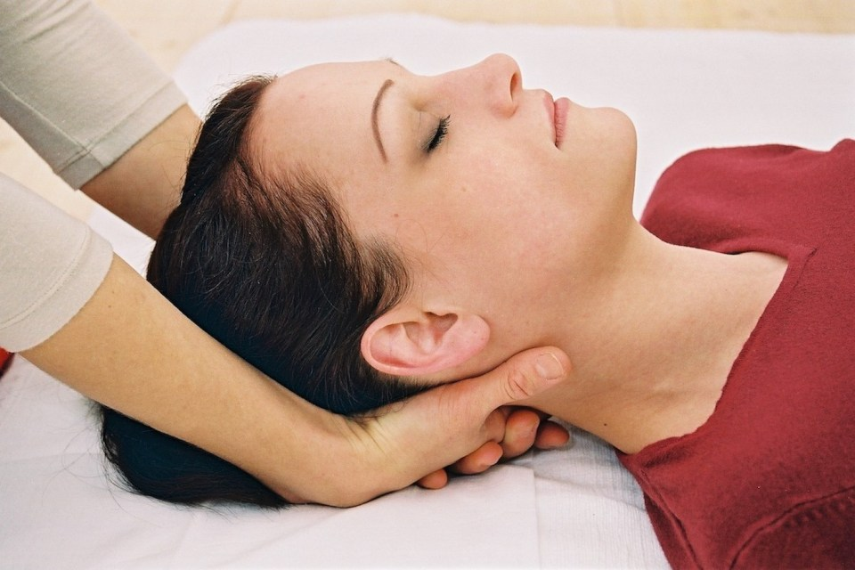 full-individual-craniosacral-therapie