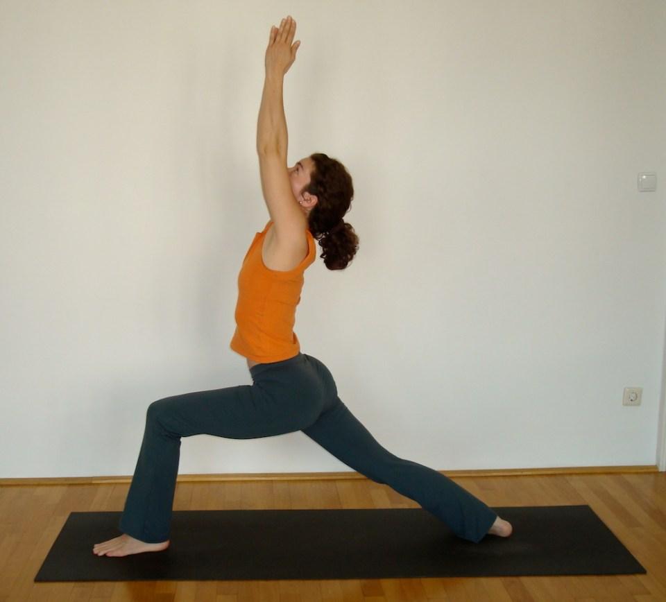 full-individual-yoga