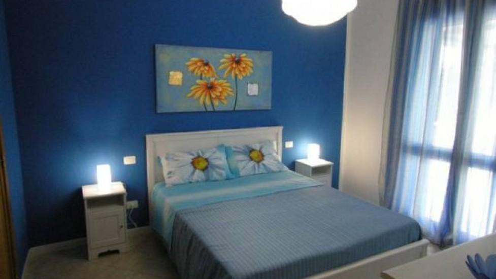 Bed and Brekfast Villa Magi a Porto Cesareo  BB Salento
