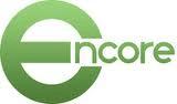 logo_encore_coatings_bbsales