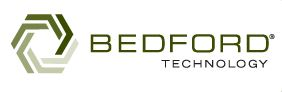 logo_Bedford_Technologies