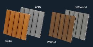 aura-deck-tiles-colors