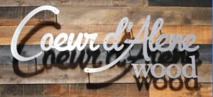 logo_coeur_dalene_wood