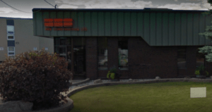 News - BBS Construction - Ottawa's top Commercial & Industrial construction firm