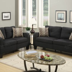 Almafi 2 Piece Leather Sofa Set And Love Seat Sofas At Ashley Furniture F6922 Bb 39s Store
