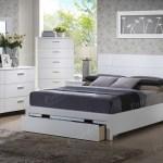 5pc King Bed Set F9284ek Bb S Furniture Store