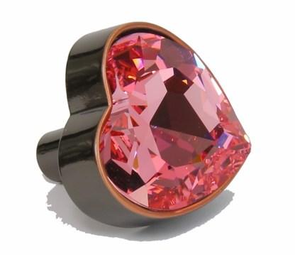 CopperDoor Knob  6 PCS