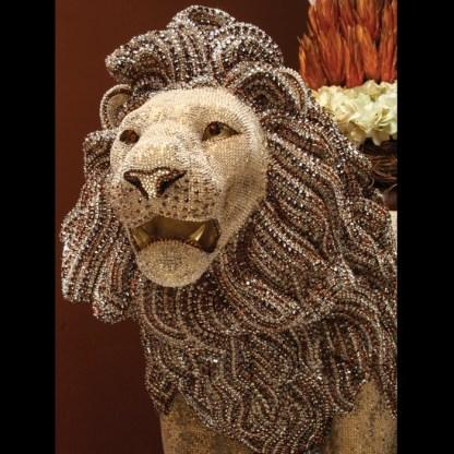 LION-101-27 B.B.SIMON