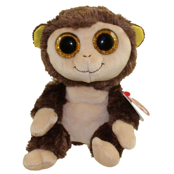 Toys Plush Trading Cards Action Figures & Games Online Retail Store