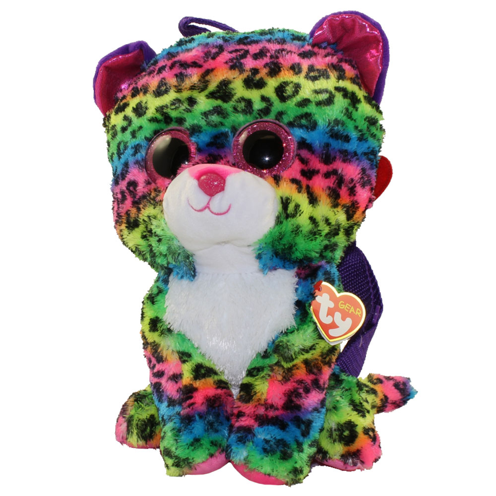 TY Beanie Babies At We Carry A Full Line