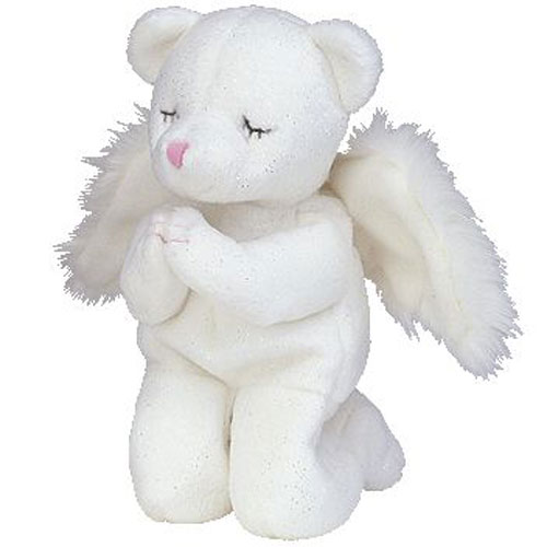 Browse By Animal Toys Plush Trading