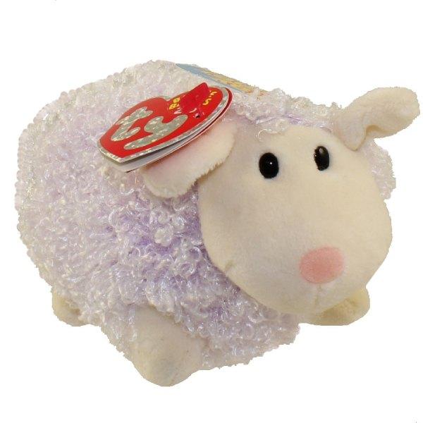 Ty Beanie Babies Lamb
