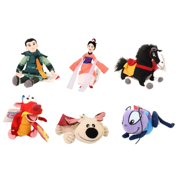 Toys Plush Trading Cards Action