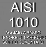 AISI 1010