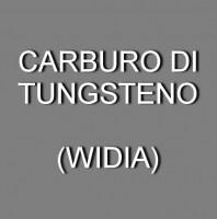 WIDIA