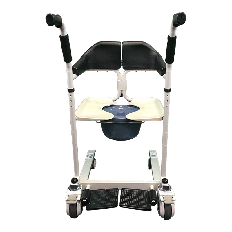 BB Transfer Chair