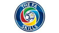 fa-skills (1)
